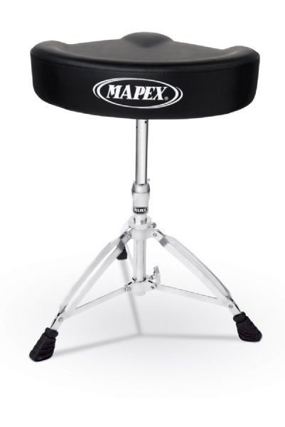 Mapex Drum Throne / Stool - T575A